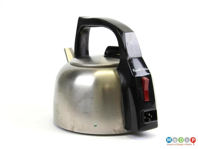 Russell Hobbs K3 Series kettle   Museum