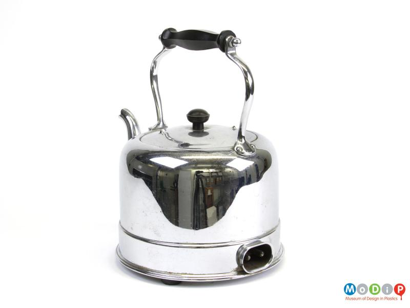 AIBDC : 0_2411 | Electric kettle