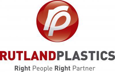 Rutland Plastics   Museum of Design in Plastics